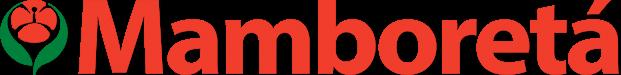 Mamboretá - Para que el Verde siga siendo Vida - Logo oficial (color)