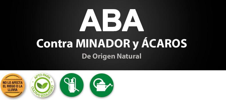 Mamboretá ABA - Productos (encabezado)