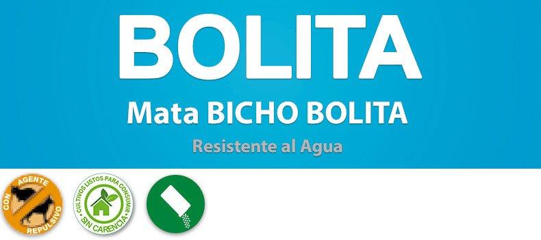 Mamboretá BOLITA - Productos (encabezado)