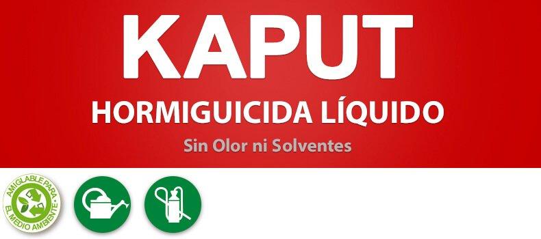 Mamboretá KAPUT - Productos (encabezado)